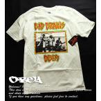 OBEY x Bad Brains Tシャツ オベイ バッドブレインズ Obey T-Shirt スケボー SKATE レゲエ reggae HARD CORE PUNK ハードコア パンク HIPHOP ヒップホップ