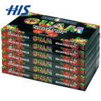 グアム お土産 グアム アイランド マカデミアナッツチョコレート 6箱セット おみやげ ギフト HIS ID:95360015