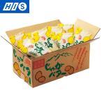 北海道 お土産 じゃがバター(小) 1箱 おみやげ ギフト プレゼント お取り寄せ HIS  ID:11100006