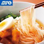 岩手 お土産 盛岡冷麺  おみやげ ギフト HIS ID:92530040