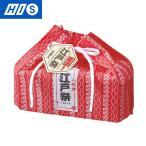 東京 お土産 信玄袋入り江戸祭人形焼 1袋 おみやげ ギフト プレゼント お取り寄せ HIS  ID:11120009