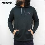 【アウトレット】Hurley ハーレー DRI-FIT RADIATE HOODY (00A) パーカー