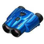 Nikon ACULON T11 8-24X25 ブルー