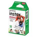 FUJIFILM е┴езен═╤е╒егеыер ├▒╔╩ INS CN1 instax mini 1P е┴езене╒егеыер