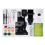 【送料無料】ビクセン・Vixen 顕微鏡 ミクロショット600 ミクロショット-600