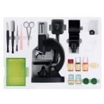 【送料無料】ビクセン・Vixen 顕微鏡 ミクロショット800 ミクロショット-800