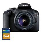 2018年3月29日発売【送料無料】Canon・キヤノン デジタル一眼レフカメラ EOS KISS X90レンズキット EOS KISS X90 18-55IS2LK