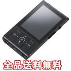 ワイドFM対応MP3プレーヤー KANA RT(8GB) ブラック GH-KANART8-BK GH-KANART8-BK