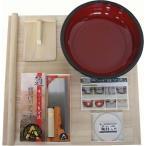 家庭用麺打ちセットA A-1230 AMV1701