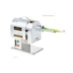 【オプション品】ローヤル 高速ねぎキザミ機RN・RNX用 丸刃 直径112