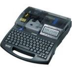 ケーブルIDプリンター Mk2600 3382B023