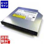 パナソニック ( Panasonic ) パソコン周辺機器