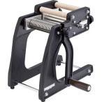 鉄鋳物 製麺機 2mm幅仕様 業務用 ASI9001