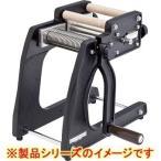 鉄鋳物 製麺機 4mm幅仕様 業務用 ASI9002