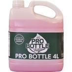 プロヒートグリーン専用液体燃料プロボトル4L 284-W NPR0202