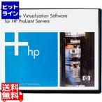 ヒューレット パッカード ( HP ) パソコン