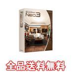 3DインテリアデザイナーNeo3  【返品不可】