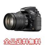 デジタル一眼レフカメラ D810 24-120 VR レンズキット D810 24-120 VR