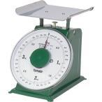 ヤマト 上皿自動はかり「中型」 並皿付 SM-2 2kg BHK65020