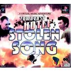 限定STOLEN SONG  Vピック同梱版