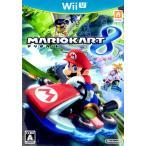 Wii U マリオカート8【新品】