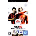 LET'S FIFA09