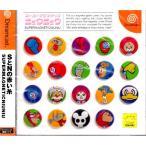 Dreamcast スーパーマグネチック ニュウニュウ【新品】