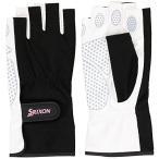 SRIXON(スリクソン) SGG2560 サイズ:L カラー:81 テニスグローブ_SGG-2560
