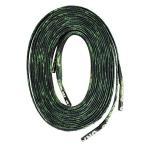 SPAZIO(スパッツィオ) AC0076 サイズ:F カラー:37 シューレース(カモフラガラ)