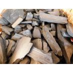 竹炭バラ5kg シックハウス 脱臭 除湿 福岡県産