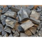送料無料![自社製]大分樫炭(かし炭)切炭6.5cmカット10kg