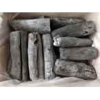 全国送料無料 ラオス備長炭 丸M5-5kg 高品質 マイチュー白炭