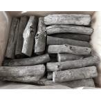 全国送料無料 ラオス備長炭 丸M4-5kg 高品質 マイチュー白炭