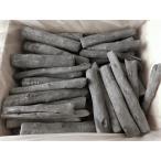 全国送料無料 ラオス備長炭 丸M3-5kg 高品質 マイチュー白炭