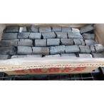 備長炭 オガ炭 炭 木炭 バーベキュー 龍鳳備長炭R4 6cm10kg インドネシア産 使いやすいカットサイズ