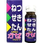 かぜシロップG2「小児用」 30ml  1個 日新薬品工業  【第(2)類医薬品】