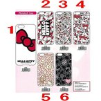 ハローキティー Hello Kitty iPhone アイフォーン ケース part2 iPhone6/6s対応 スマートフォン