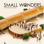 SMALL WONDERS:Life Portrait in Miniature