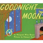 【洋書】Goodnight Moon