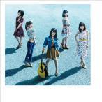 【AKB48】翼はいらない 劇場盤 未再生品