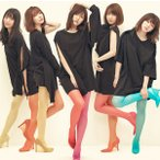 【AKB48】11月のアンクレット 初回限定盤 Type-A タイプA ※特典無し 未再生品 中古品