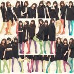 【AKB48】11月のアンクレット 初回限定盤 Type-ABCDE タイプABCDE 5枚セット CD+DVD ※特典無し 未再生品 中古品