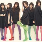 【AKB48】11月のアンクレット 初回限定盤 Type-E タイプE ※特典無し 未再生品 中古品