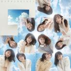 【AKB48】センチメンタルトレイン タイプI+II+III+IV+V タイプ12345 計5枚セット 初回限定盤 CD DVD ※特典無し 未再生品 中古品