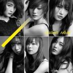 【AKB48】55th ジワるDAYS 初回限定盤 Type-B タイプB CD+DVD ※特典無し 未 再生品 中古品