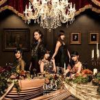 【HKT48】092 劇場盤 1st アルバム CD 新品