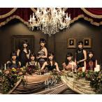 【HKT48】092 タイプA (2CD+2DVD) 1st アルバム ※特典無し 未再生 美品 中古