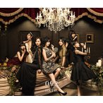 【HKT48】092 タイプB (2CD+2DVD) 1st アルバム ※特典無し 未再生 美品 中古