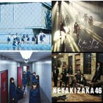 自由に選べる!乃木坂46 欅坂46 HKT48 NGT48 みんな大好きアイドルCD(新品) 4枚で1000円福袋!