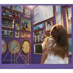 【乃木坂46】今が思い出になるまで TYPE-B タイプB (CD+Blu-ray) 4th アルバム ※応募券、生写真無し 一度開封 未再生 中古